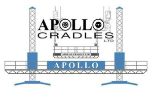 apollo-cradles-logo