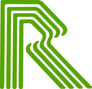 thumbnail_R logo_Green